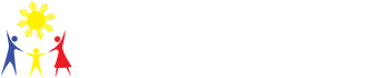 The Jonathan Joseph Foundation Logo